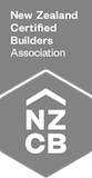 New Zealand Certified Builders Association. Click for more information.